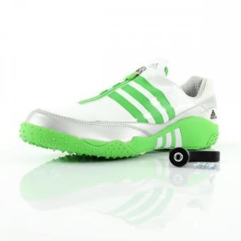 check out 3fef7 2577a Chaussures d athlétisme adidas performance Adizero High Jump - Chaussures  et chaussons de sport - Achat   prix   fnac