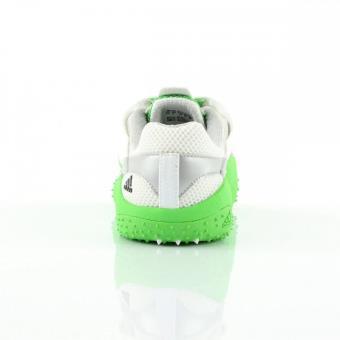 check out 00c4a 550e6 Chaussures d athlétisme adidas performance Adizero High Jump - Chaussures  et chaussons de sport - Achat   prix   fnac