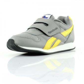 Royal Reebok Chaussures Kc Chaussons Jogger Classic De Et Baskets pU5wqfw 97781f5fa516