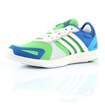 Yvori De Chaussures Adidas Training Performance Et q68O0