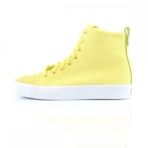 Baskets ADIDAS ORIGINALS Honey 2.0 Rita W Jaune Achat