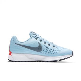 Chaussure de running Nike Air Zoom Pegasus 404 34 880560 404 Pegasus 5adf39