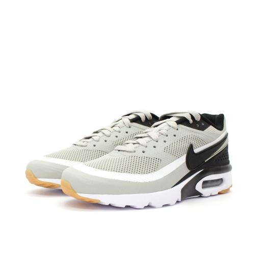 Basket Nike Air Max BW Ultra 819475 007 Chaussures et