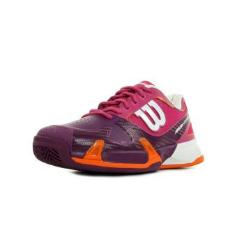 Rush Wilson PrixFnac Pro Féminin 0 Achatamp; Chaussures 2 Tennis dtCshrQ