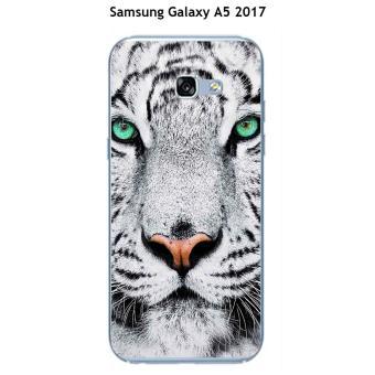 coque samsung a5 2017 tigre