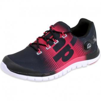 Zpump Running Et Femme Chaussures Fusion Reebok 6wq6gd