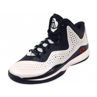 new style a42f8 c104f D ROSE 773 III - Chaussures Basketball Homme Adidas - Chaussures et  chaussons de sport - Achat  prix  fnac