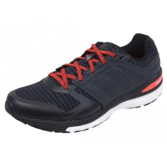 Homme Chaussures Running M Nr Supernova Sequence Adidas 8 IYbvgyf7m6