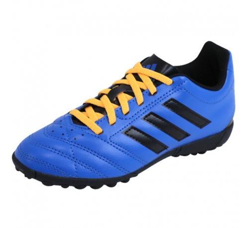 Goletto v tf j ble <strong>chaussures</strong> football garçon adidas