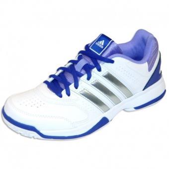 uk availability da0b5 2a68c RESPONSE ASPIRE STR W BLC - Chaussures Tennis Femme Adidas - Chaussures et  chaussons de sport - Achat  prix  fnac