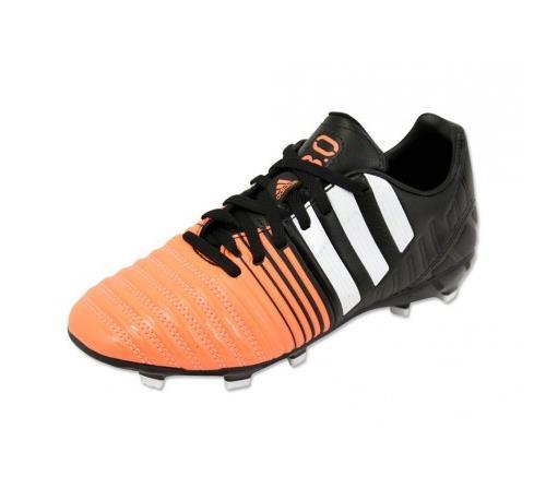 Nitrocharge 3.0 fg jr nro <strong>chaussures</strong> football garçon adidas