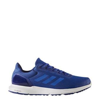 Adidas 2 Bleu 0 Cosmic Marinebleu Chaussures 7gybf6