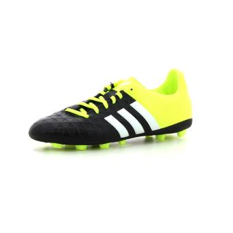 4 Adidas Ace Noir Et 32 Chaussures Fxg Garçon Enfant 15 gIYb7vfy6