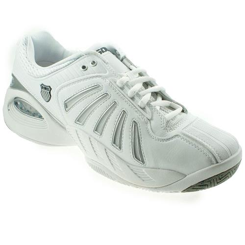 Baskets Basses K-Swiss Defier Misoul Tech keUkt34WnR