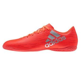 Indoor Et Orange Chaussures Salle Football En Adidas t8YnqPRU