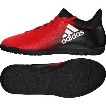 chaussure garcon 36 adidas