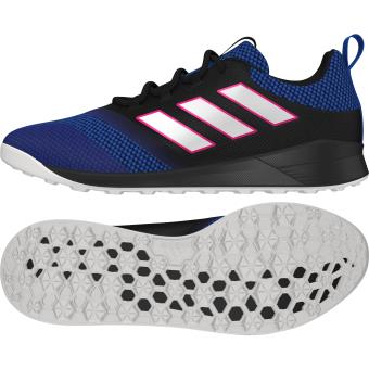 Tp6p4 2 Ace Adidas De Chaussures 17 13 Et Chaussons Tango 41 erxBCWdEQo