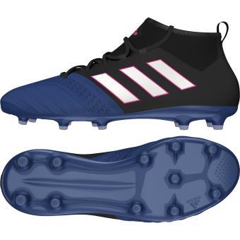 chaussure foot enfant 37 adidas