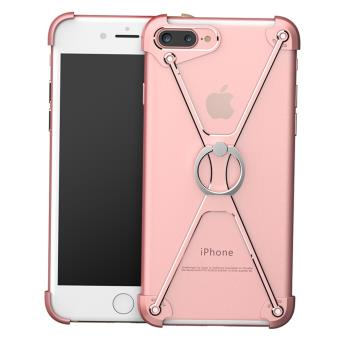 coque iphone 7 plus forme