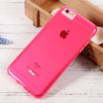 coque iphone 6 korean