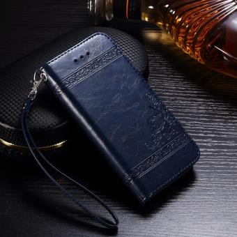 coque iphone 6 sangle