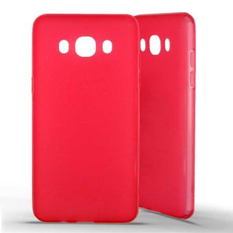 coque samsung galaxy j5 rouge