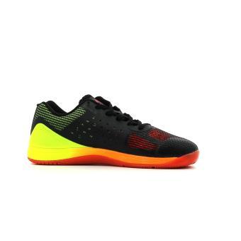 Reebok 41 Fitness 0 Chaussures De 7 Pointure Nano Crossfit Noir wESxvAzq