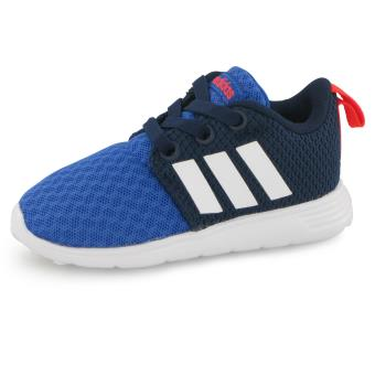 adidas neo bleu prix