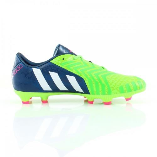 Adidas Performance De Predator Chaussures Football Instinct Absolado l3uJK1TcF5