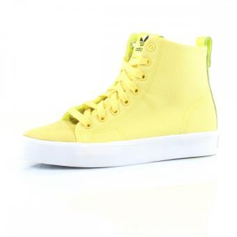 Baskets adidas originals Honey 2.0 Rita W Chaussures et