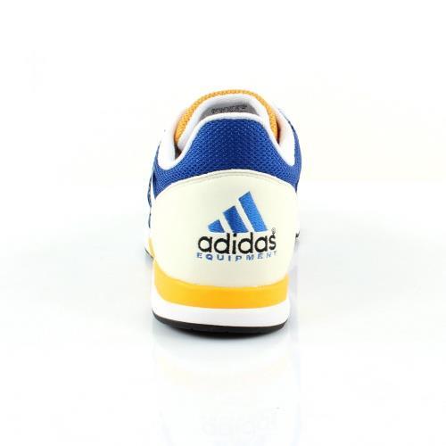 Baskets adidas performance EQUIPMENT RACING 93 Chaussures