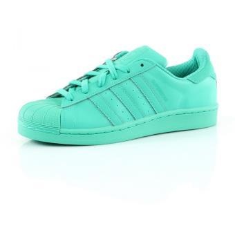 Adidas Adicolor Baskets Superstar Originals Chaussures Et OPXwiuTkZ