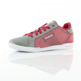 Chaussures Reebok Chaussons Npc Pk Baskets 2 Et Ultralite qSpzMGUV