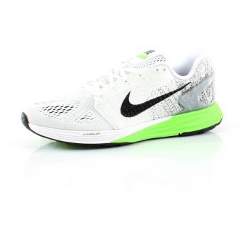 Et De 7 Chaussures Nike Lunarglide Running Chaussons wzxwpqP