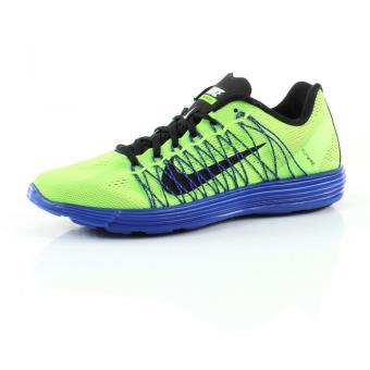 reputable site b33a6 8c72b Chaussures de running NIKE Lunaracer +3 - Chaussures et chaussons de sport  - Achat   prix   fnac