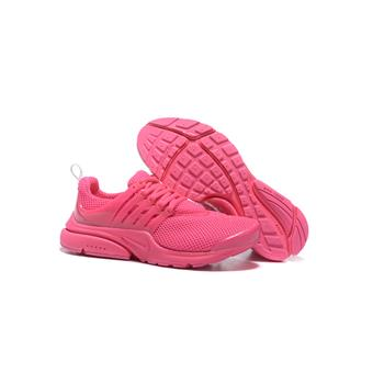 4e37240d9cd62 Nike Basket femme Air Presto Sports Running Chaussures rose Taille 39 -  Chaussures et chaussons de sport - Achat & prix | fnac