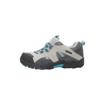 Mountain Randonnée Fille de Warehouse Enfants Stampede Chaussures TwvR7qT