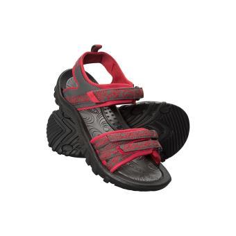 Mountain Sandales Marche Femme Warehouse De Randonnée Chaussures TJcFlK1