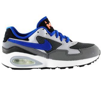 Nike air max st (gs) 654288 006 Chaussures et chaussons de