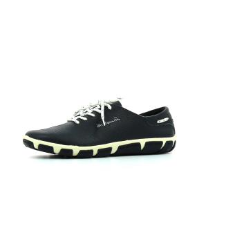 artisanat exquis recherche d'authentique Style classique Chaussures de ville TBS Jazaru Bleu Pointure 39 Adulte Femme ...