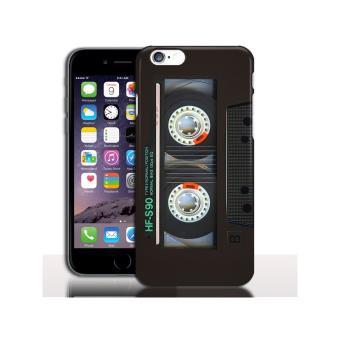 coque iphone 7 plus collante