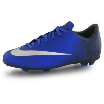 Nike Chaussures Fg Cr7 Mixte Mercurial Football Enfant Victory De rwtIzExrq