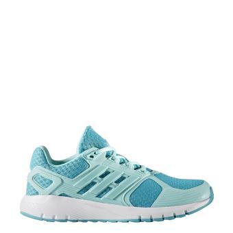 timeless design 26959 a255d Adidas - Chaussures junior adidas Duramo 8 - bleu électrique bleu  turquoise rose - Chaussures et chaussons de sport - Achat   prix   fnac