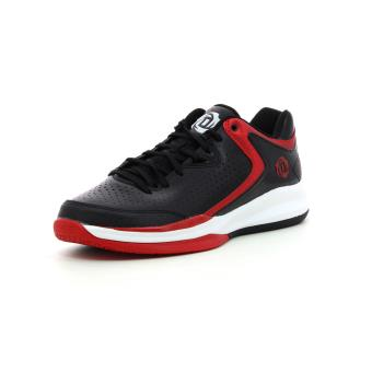 san francisco de65a ae469 D ENGLEWOOD III - Chaussures Basketball Homme Adidas - Achat  prix  fnac