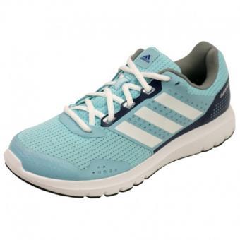 best sneakers 7b5a5 2e172 DURAMO 7 W VER - Chaussures Running Femme Adidas - Achat   prix   fnac
