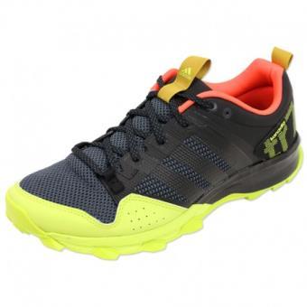 Adidas Achat Homme Chaussures M 7 Tr Nrj Trailrunning Kanadia oreCWExQdB