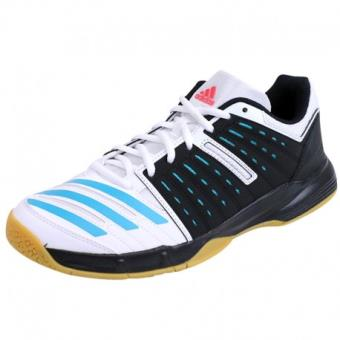 later sneakers top fashion ESSENCE 12 W NR - Chaussures Handball Homme Adidas ...