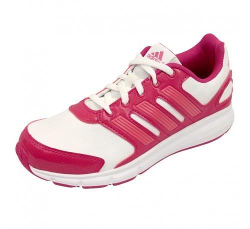 Lk sport jr blr <strong>chaussures</strong> fille adidas