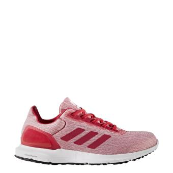 Chaussures 0 Blancrose Clairrose Cosmic 2 Adidas Femme m8vwNn0