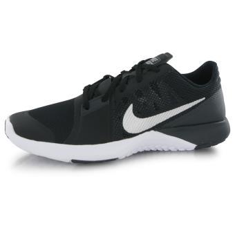 Nike Fs Lite Trainer 3 noir, chaussures de training